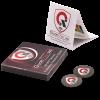 EMF radiation protection QUANTHOR